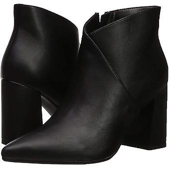SEVEN DIALS Women's Falcon Fashion Boot