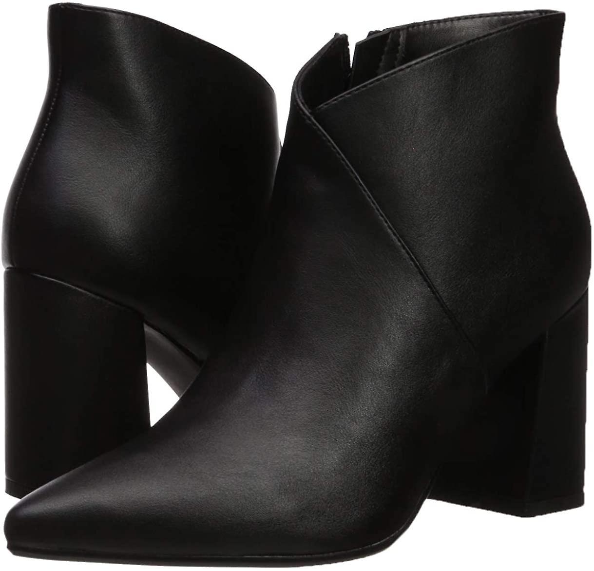 SEVEN DIALS Women's Falcon Fashion Boot Ltjau