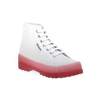 Superga a0e alpino extase zapatillas de moda