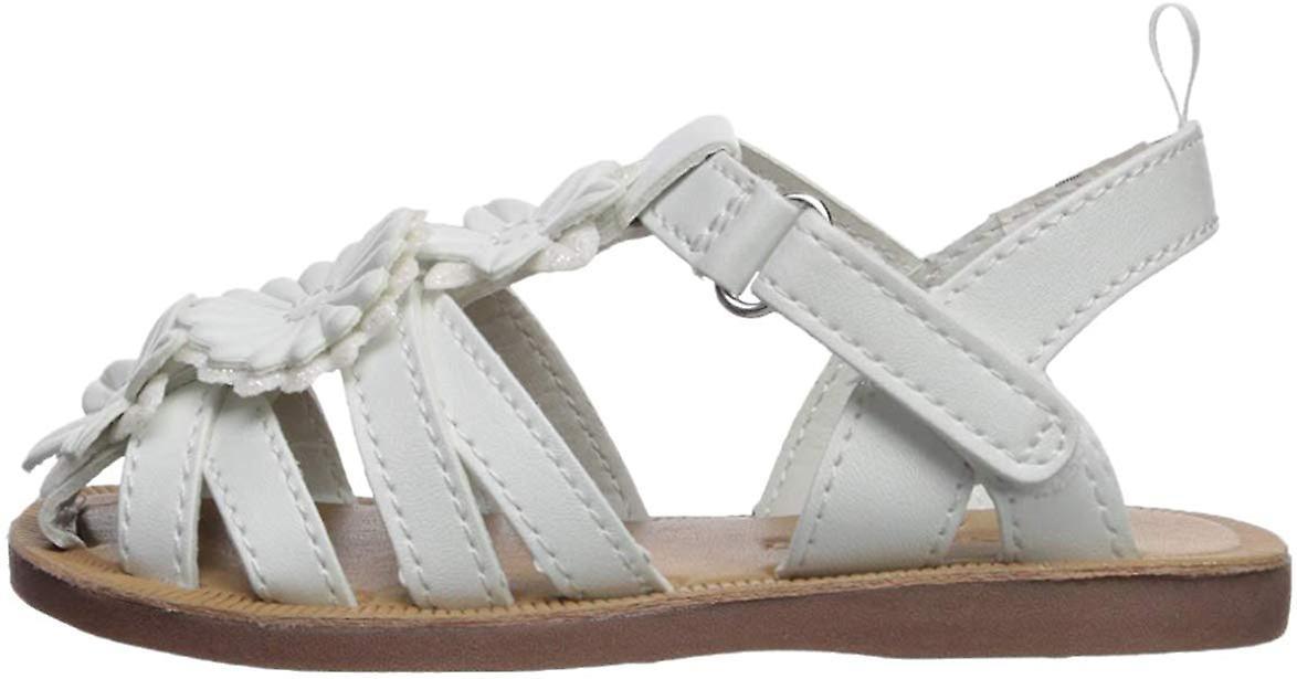 Oshkosh B-apos;gosh Chaussures Pour Enfants Os198008