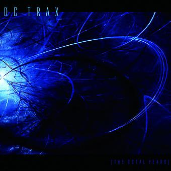 Dc Trax - Octal Years [CD] USA import