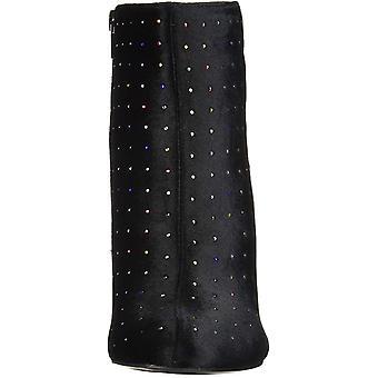 Fergalicious Women's Parade Fashion Boot