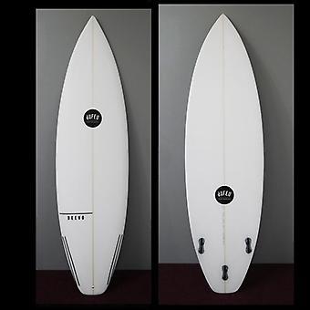 Planches de surf Sdf deevo