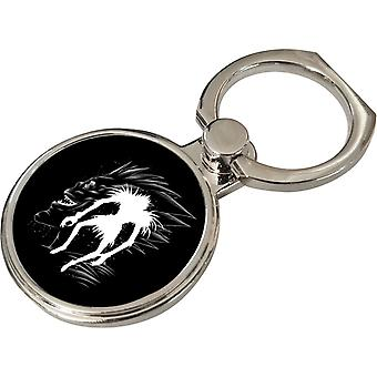 Encre Ryuk Death Note Phone Ring