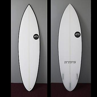 Planches de surf Sdf - s4 step up