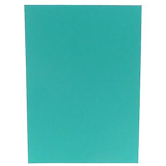 Papicolor Turquoise A4 Paper Pack