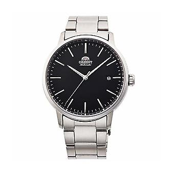 Orient - Wristwatch - Unisex - RA-AC0E01B10B
