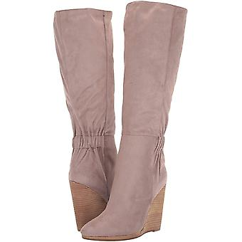 Charles by Charles David Women's Hampton Fashion Boot
