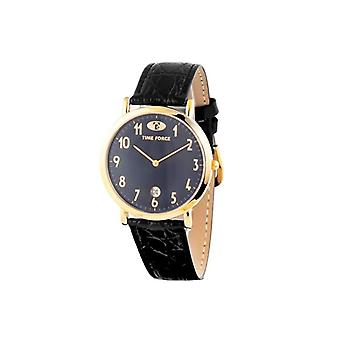 Women's Time Force Watch TF1071M-17 (35 mm)