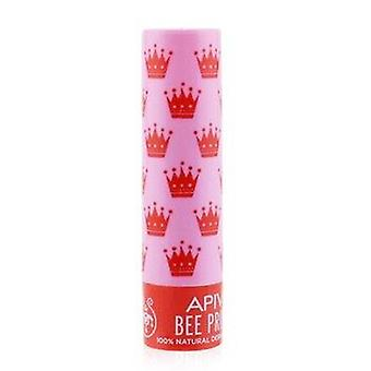 Bee Princess Bio-Eco Lip Care 4.4g or 0.15oz