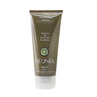 Neuma neuStyling Nectar 100g/3.4oz
