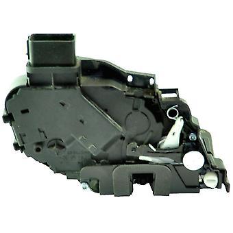 Für Ford Focus Mk2 Turnier, Mondeo & Volvo V70 Hintere linke Türverriegelung 4M5Aa26412Ee