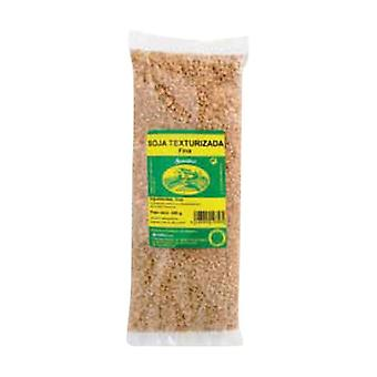 Fine Textured Soy 350 g