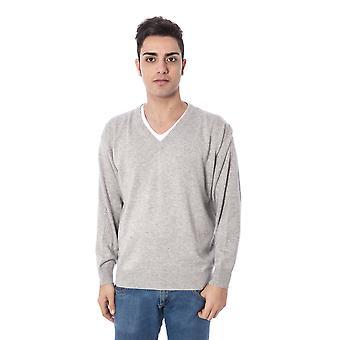 YUKO Sweater Men YUKO V
