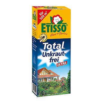 FRUNOL DELICIA® Etisso® Total Weed-Free Ultra, 250 ml