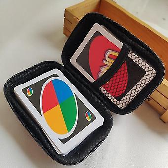 Board Game Desk Protector Card Sleeves