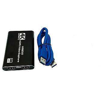 Hd Videos Game Capture Card Video Converter