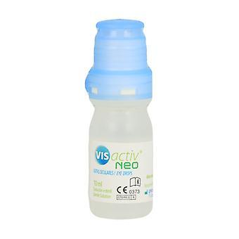 Vis Activ Neo 10 ml
