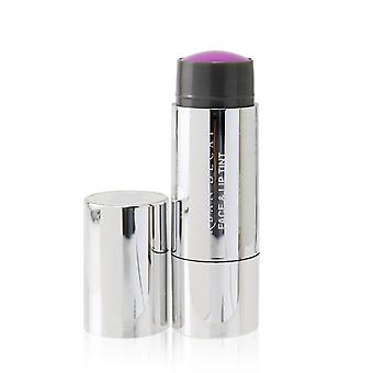 Stay naked face & lip tint # bittersweet (cool fuchsia) 256829 4g/0.14oz