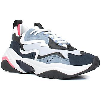 Sky Kamm flache Schuhe