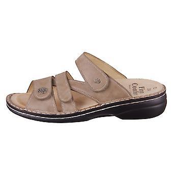 Finn Comfort Ventura S 82568702006 zapatos universales para mujer