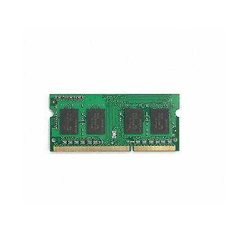 Laptop Ram,good Quality!compatible With All Motherboard