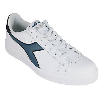 Gioco di Diadora p c8809 - calzature da uomo