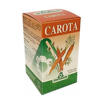 Carrot 80 capsules