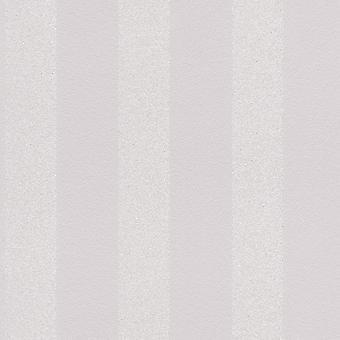 Mousserande rand tapeter Lilac Rasch 523522