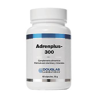 Adrenplus-300 60 capsules