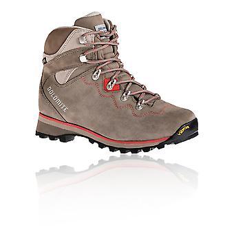 Dolomite Saint Moritz GORE-TEX Women's Walking Boots