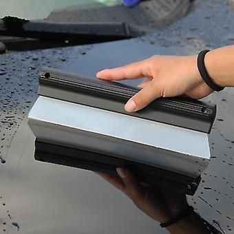 Szyba do czyszczenia samochodu (1 X wycieraczka okienna)