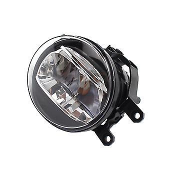 Przedni zderzak reflektor światła przeciwmgielnego