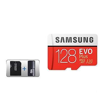 Karta pamięci Samsung