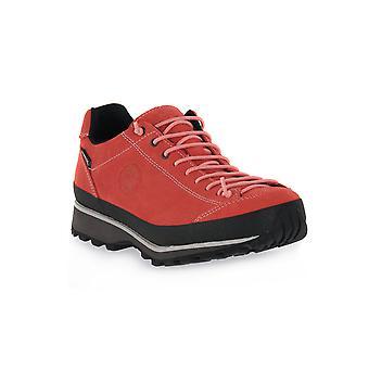 Lomer parrot bio natural mtx shoes