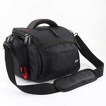 Outdoor photography bag  for canon nikon camera bag