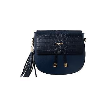 Badura ROVICKY84280 rovicky84280 dagligdags kvinder håndtasker