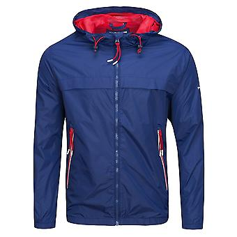Pepe Jeans PM402048563  all year men jackets