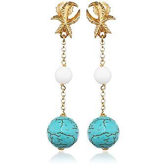 Gallipoli earring