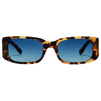 Hawkers Linda Sunglasses (Health & Beauty , Personal Care , Cosmetics , Cosmetic Sets)