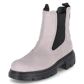 Paul Green 9894039 universal all year women shoes