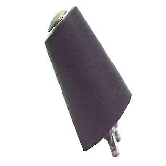 Technical Products 5-7UP #5-7 Universal Winter Plug