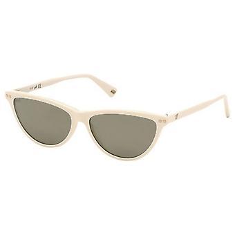 Solglasögon för damer WEBBGLASÖGON WE0264-21C (ø 55 mm)