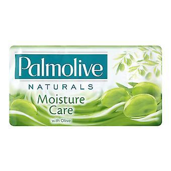 Soap Cake Palmolive Olive Oil (3 x 90 g)
