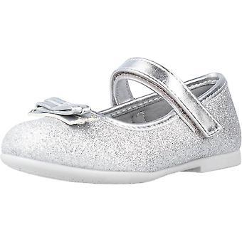 Chicco Zapatos Cally Color 020