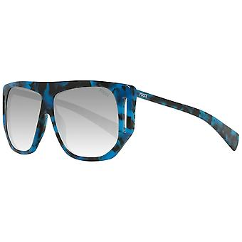 Emilio pucci sunglasses ep0077 5755b