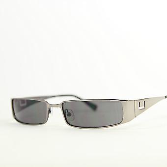 Ladies'Sunglasses Adolfo Dominguez UA-15075-102