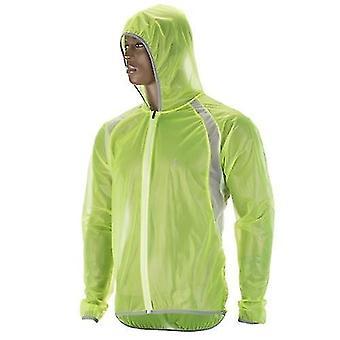 自転車のジャージ防水サイクリングジャケット耐候性mtbウインドコート