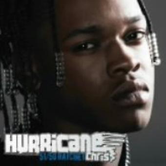 Hurricane Chris - 5150 Ratchet [CD] USA import
