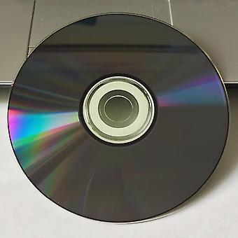 50 levyä Luokka A 1-4x 4.7 Gb Tyhjä Dvd +rw Levy